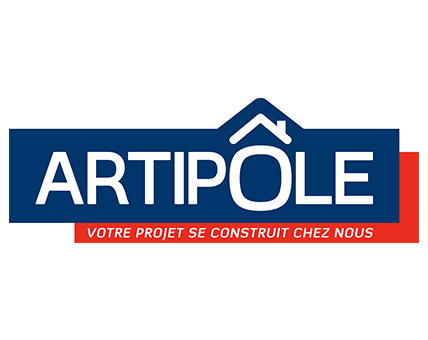 M2R partenaire Artipole