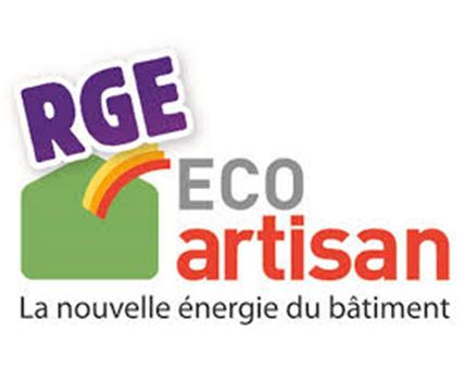 RGE Eco artisan M2R